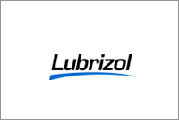 Lubrizol Advanced Materials Europe BVBA